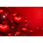 Valentine's Day – love or commercialisation?