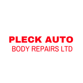 Job Vacancies at Pleck Body Auto Repairs