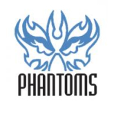 A great showing by the Peterborough Phantoms against the champions-elect