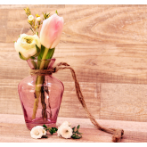 Great Gift Ideas for Mother's Day in Abingdon