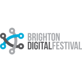 Brighton Digital Festival 2014 announces Town Hall meeting