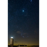 Dark Sky bonus for the Isle of Man