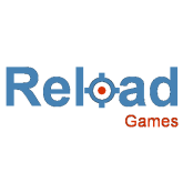 Reload Games