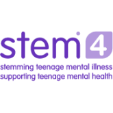 Wimbledon-based charity STEM4 awarded a £6,500 grant