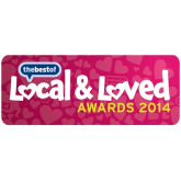 THEBESTOFTHEISLEOFMAN LAUNCHES - LOCAL & LOVED BUSINESS AWARDS 2014