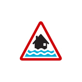 Top Tips on How to Prevent your Home from Flooding