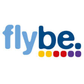 Flybe 2016 Routes