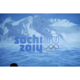 Are you off to the Sochi Olympics February 2014?