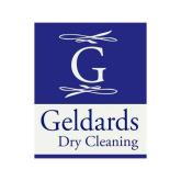 Are you curtains looking worse for wear? Why not take them to Geldards Dry Cleaners!