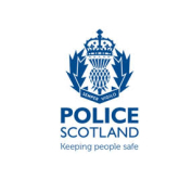 WARNING FOR INVERNESS RETAILERS