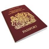 Warning Do Not apply for a new Passport online!