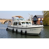 New Luxury Membership Boating on the Thames with Hobbs of Henley
