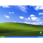 Windows XP, Time is Running Out...