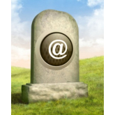 Email newsletters are dead! (And three reasons why they aren't...)