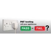 Why all businesses in Telford should PAT test