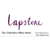 New Spring Collection at Lapstone