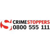 Would you like to become a Crime Stopper?