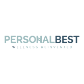 Great New Class At Personal Best Studios