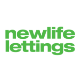 Introducing Newlife Lettings