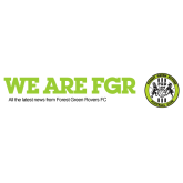 Forest Green Rovers Supporters