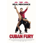 Cuban Fury - Is it worth watching?