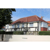 Leaders Worthing property of the week!! 24th Feb