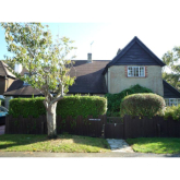 Leaders Rustington Property of the week!! Feb 24th