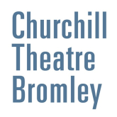 Churchill Theatre going the extra mile for charity