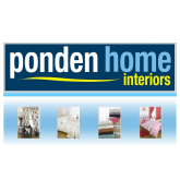 Ponden Home store coming to Oswestry