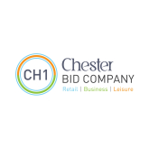 Trio of Chester Businesses Backs CH1 Business Improvement District