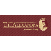 The Alexandra – new and very-much improved!
