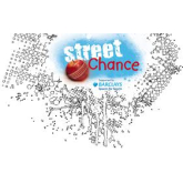 Free Street Cricket sessions for young people