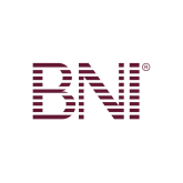 BNI Alchemy Launches