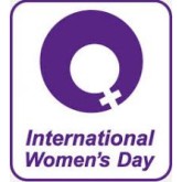 International Women's Day - March 8th 2014