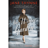 Jane Thynne at Hitchin Library