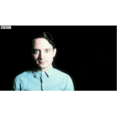 Six Nations 2014: Elijah Wood reads Dylan Thomas ahead of England v Wales