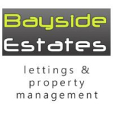 Looking for a new home? Here's Bayside Estates Properties this month
