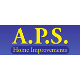 APS Home Improvements - 20 Year Guarantee!