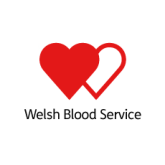 Give Blood This Weekend