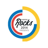 Chester Rocks Announces 3 Day Festival For 2014