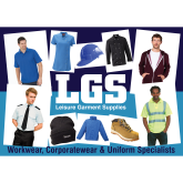 Where can I find a staff uniform supplier in Bolton?