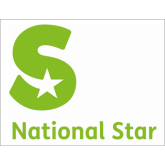 National Star College launches the EmployAble Project