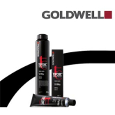 Goldwell Colours at Helens Mobile Hair