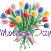 Mother's Day Is Sunday 6th March - Do You Need Some Ideas?