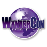 Win tickets to WynterCon, the biggest horror, sci-fi & fantasy event coming to Eastbourne in October 2014