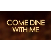 Come Dine With Me Returns to Wimbledon!