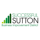 Sutton Mums! Did you know that there is now support provided for you to get back to work?