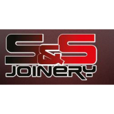 No job is too big or small for S&S Joinery!