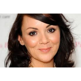 Martine McCutcheon comes to Leeds!