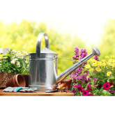 What is National Gardening Week?